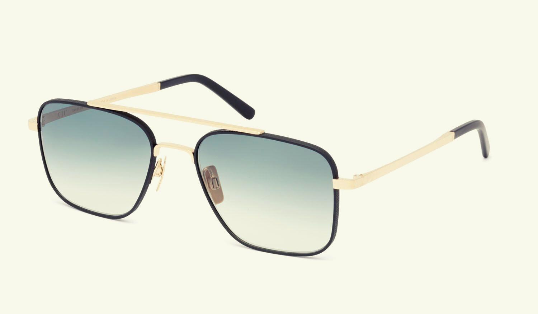 VIU, Sonnenbrillen
