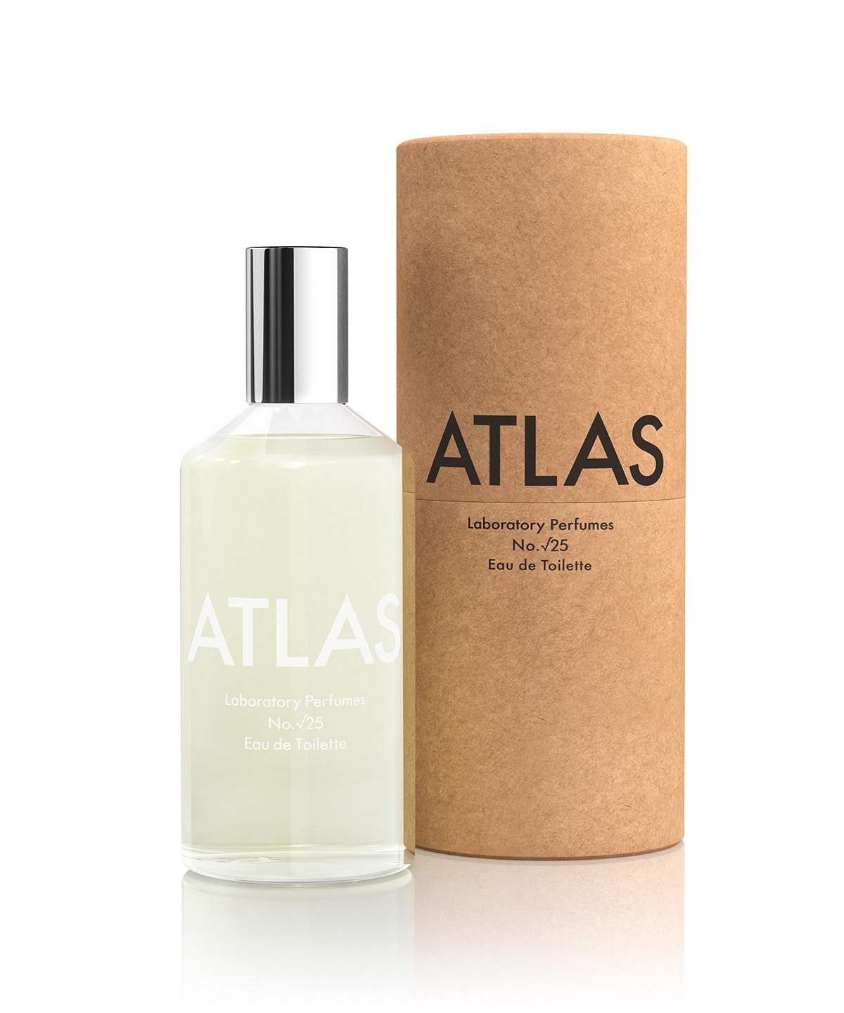 unisex-fragrances-perfumes-02