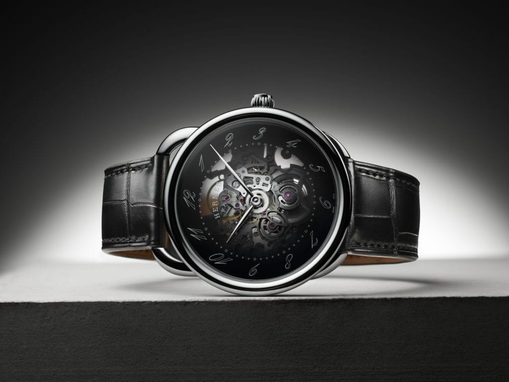 nuovi orologi 2020