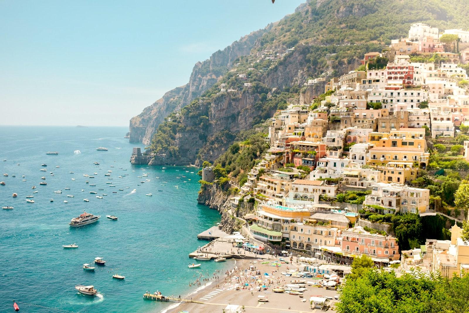 20 perfect Amalfi Coast Hotels and Resorts, Italy   NoSt Travel