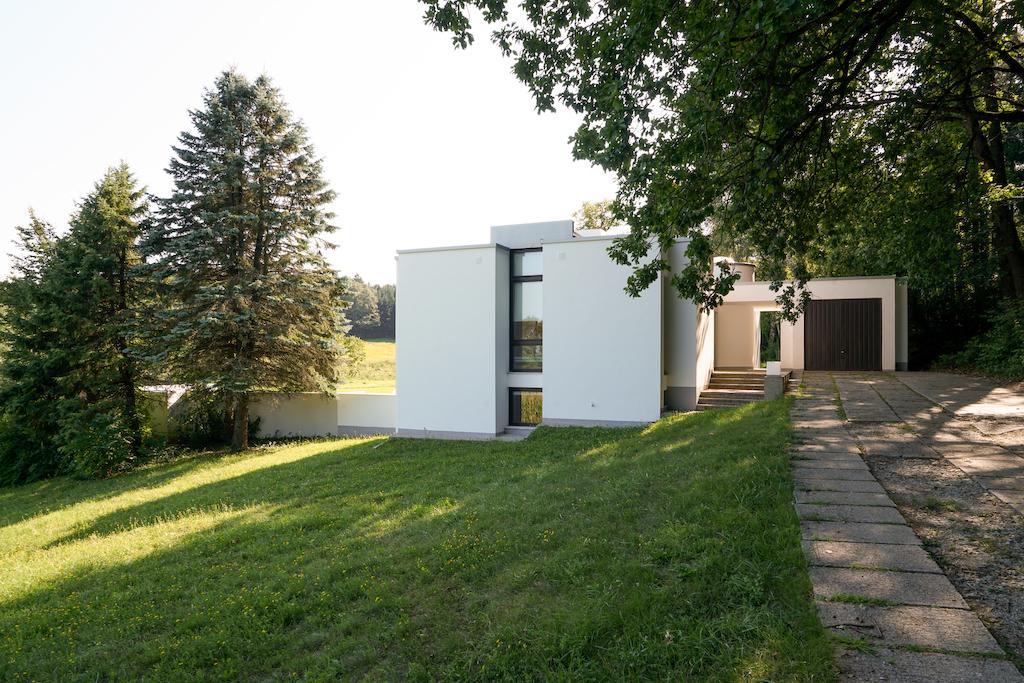Casa Dellacher
