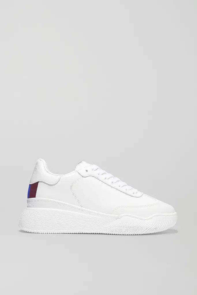 weiße sneaker frauen