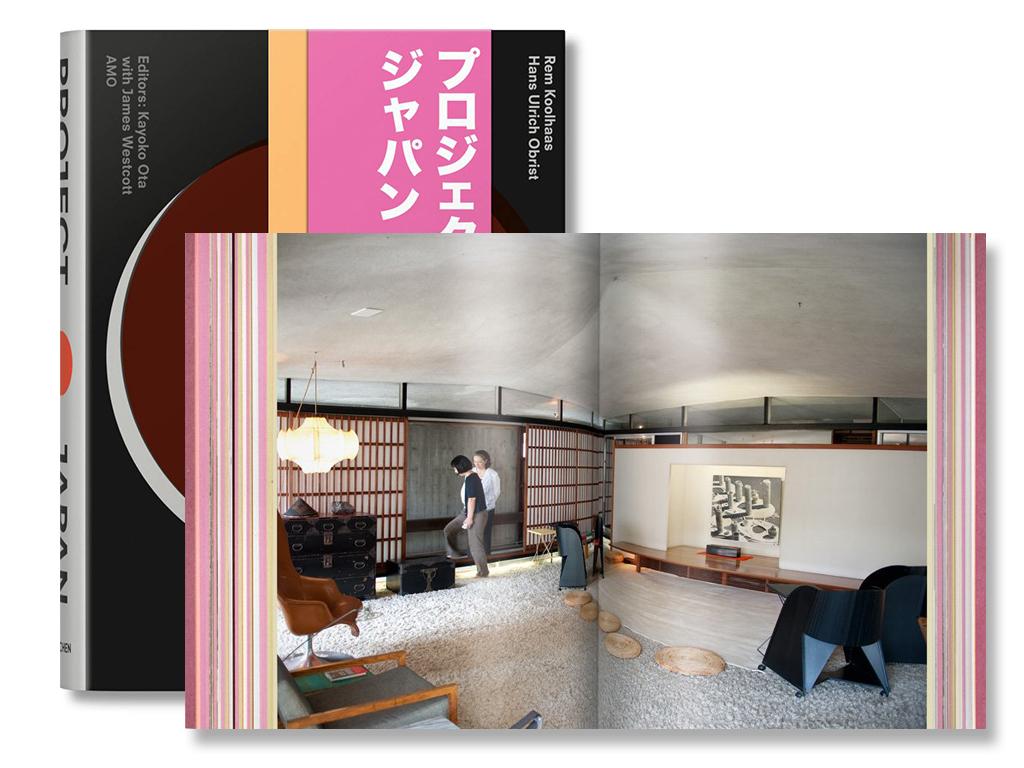 Libri Di Architettura Preferiti Pubblicati Da Taschen