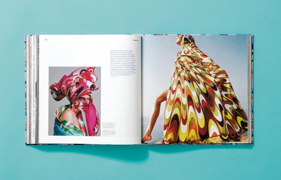 Modebücher